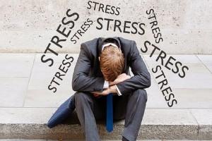 lam-ban-voi-stress
