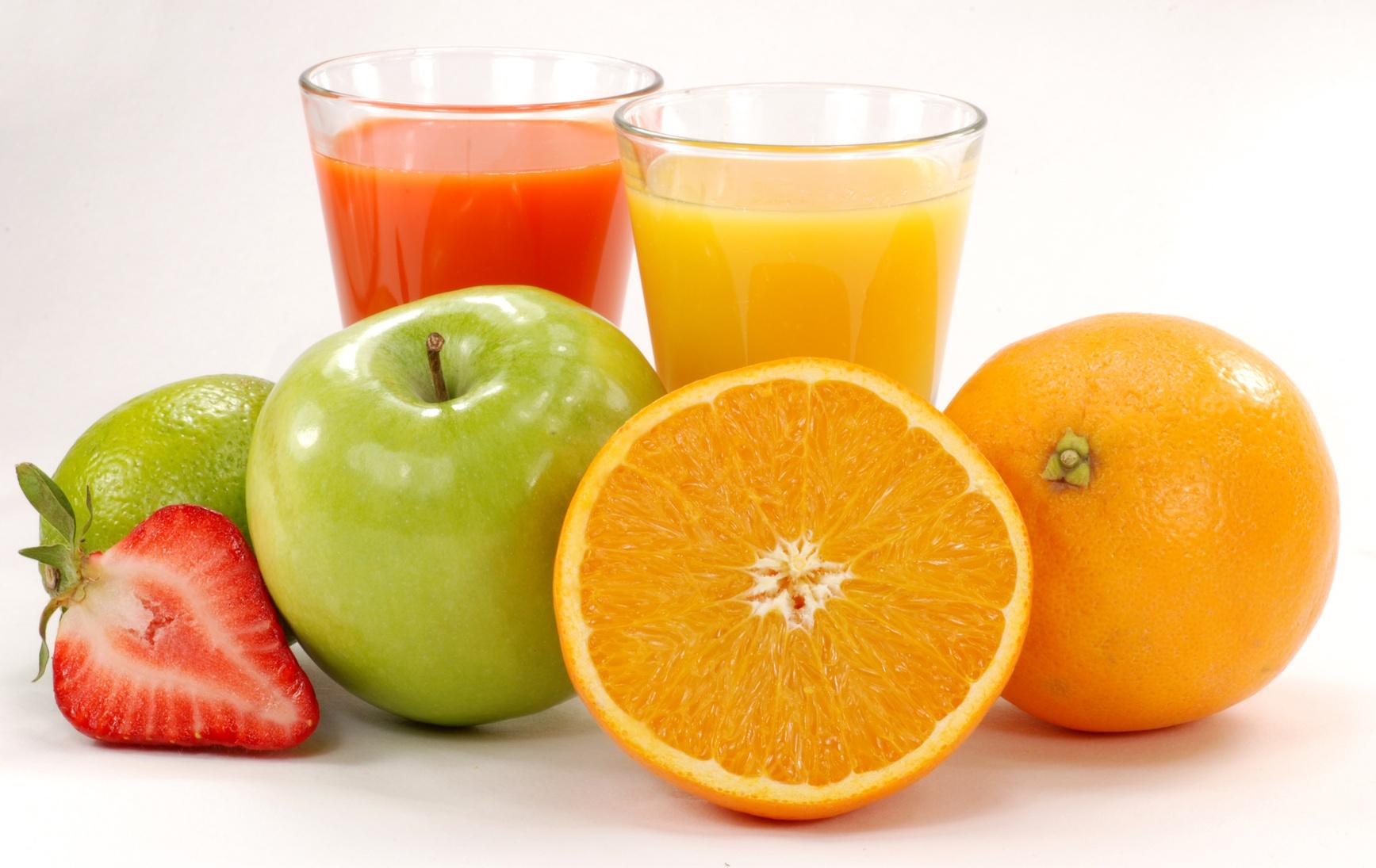 12 bí quyết để điều trị bệnh tiểu đường