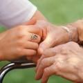 Nâng cao kỹ năng chăm sóc người cao tuổi