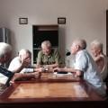Viện dưỡng lão: Xu hướng của xã hội hiện đại?