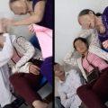 Sự thật đằng sau clip đứa con hỗn láo chửi mẹ ở bệnh viện