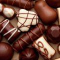 Chocolate giúp người già tăng trí nhớ