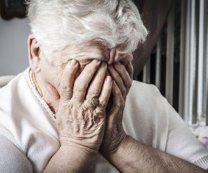 6 cách ngừa bệnh Alzheimer