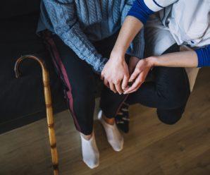 Giấm phòng chống tăng huyết áp hiệu quả