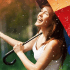 5 nụ cười có thể giúp bạn thay đổi cả 1 cuộc đời!